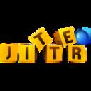 Jitter icon