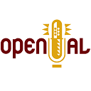 Icon for package OpenTKWithOpenAL